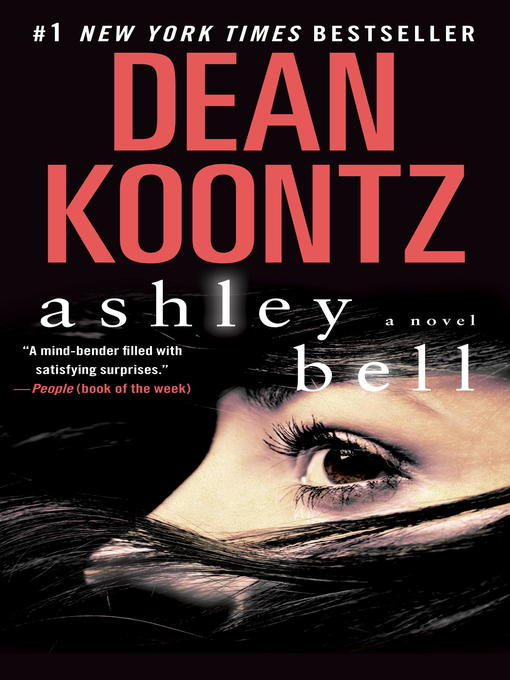 Title details for Ashley Bell by Dean Koontz - Available